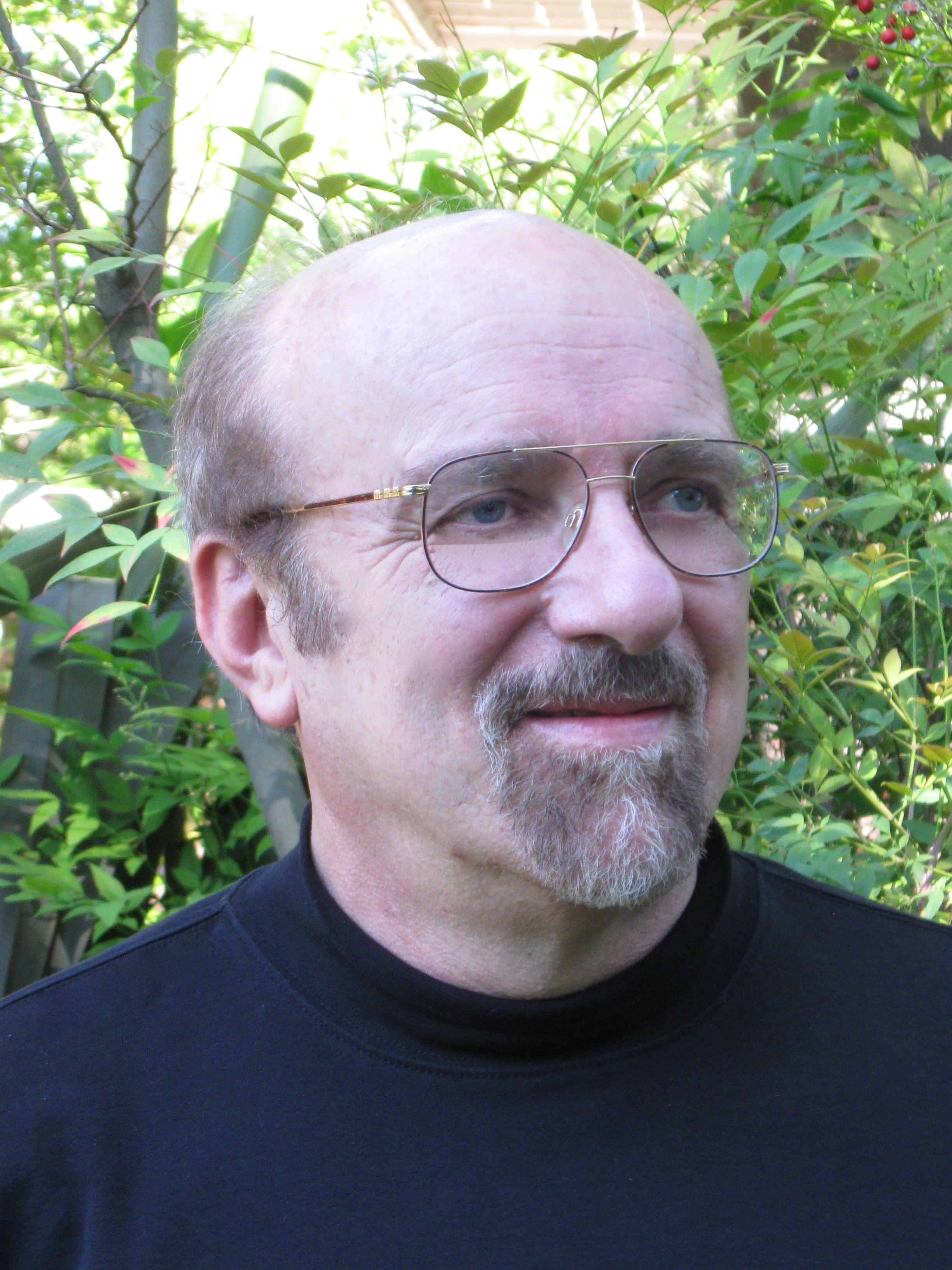 Chet Zdrowski