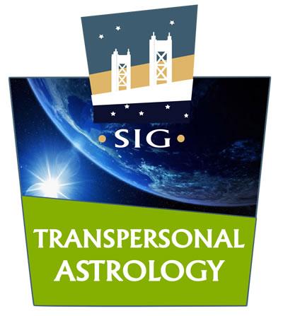 Transpersonal Astrology SIG