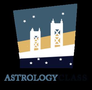Astology Class