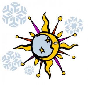 wintersolstice2